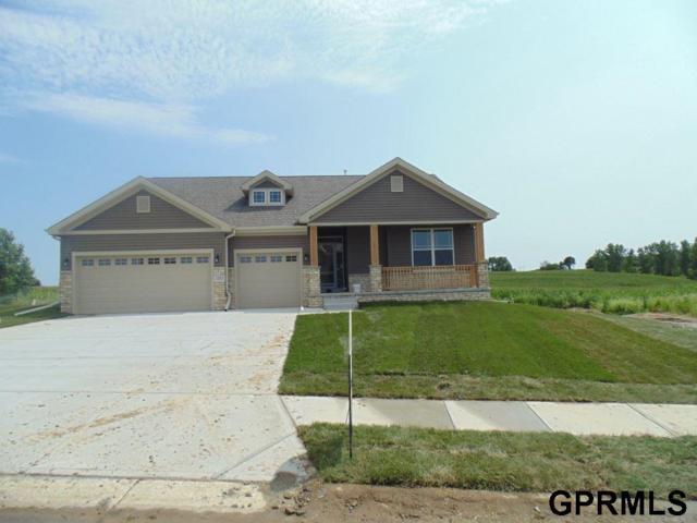 2303 Acorn Drive, Plattsmouth, NE 68048 (MLS #21814294) :: Omaha Real Estate Group