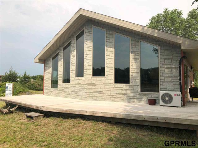 1865 Horejsi Drive, Rogers, NE 68659 (MLS #21814306) :: Complete Real Estate Group