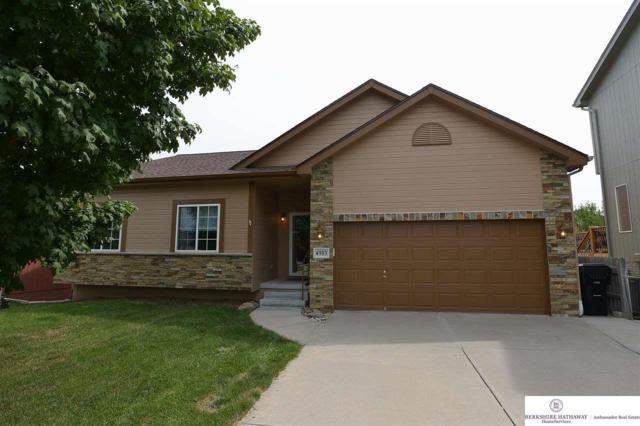 4903 S 187 Avenue, Omaha, NE 68135 (MLS #21814320) :: Omaha's Elite Real Estate Group