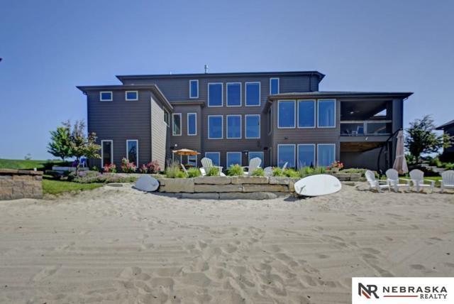 3922 N 269 Circle, Valley, NE 68064 (MLS #21814333) :: Omaha's Elite Real Estate Group