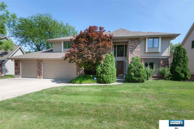 21517 Arbor Street, Omaha, NE 68022 (MLS #21814334) :: Omaha's Elite Real Estate Group