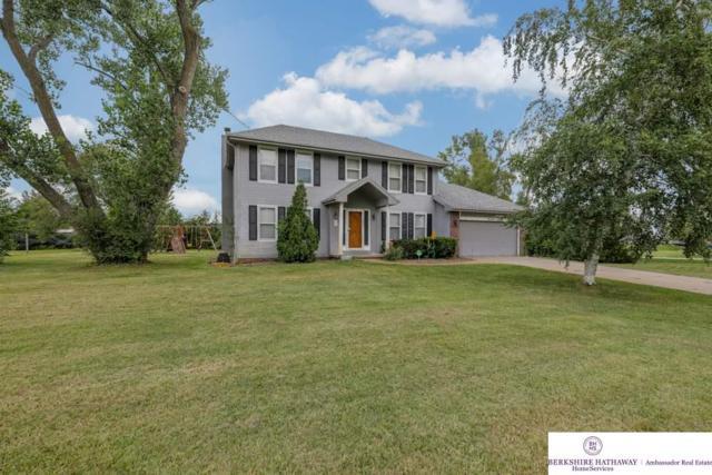 18014 Cottonwood Lane, Springfield, NE 68059 (MLS #21814347) :: Omaha Real Estate Group