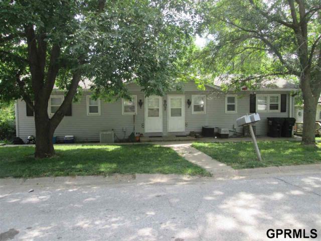 907 S 9th Street, Plattsmouth, NE 68048 (MLS #21814362) :: Omaha Real Estate Group