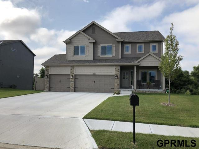 2009 Meadowlark Lane, Bellevue, NE 68123 (MLS #21814367) :: The Briley Team