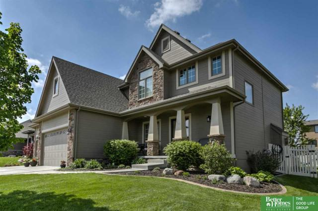 7644 Leawood Street, Papillion, NE 68046 (MLS #21814378) :: Omaha's Elite Real Estate Group