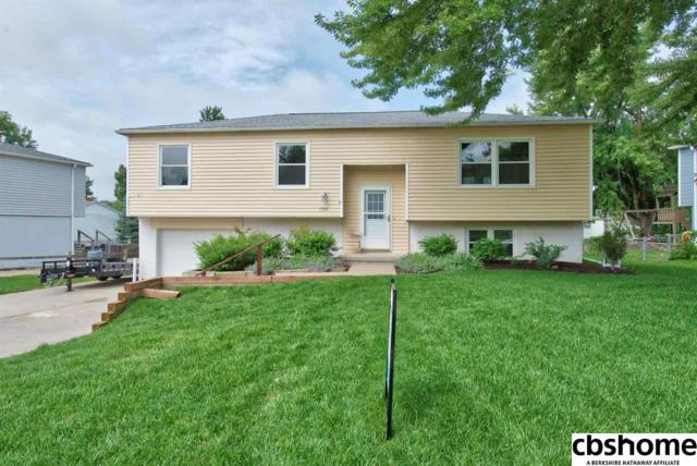 730 N 2nd Street, Springfield, NE 68059 (MLS #21814390) :: Complete Real Estate Group