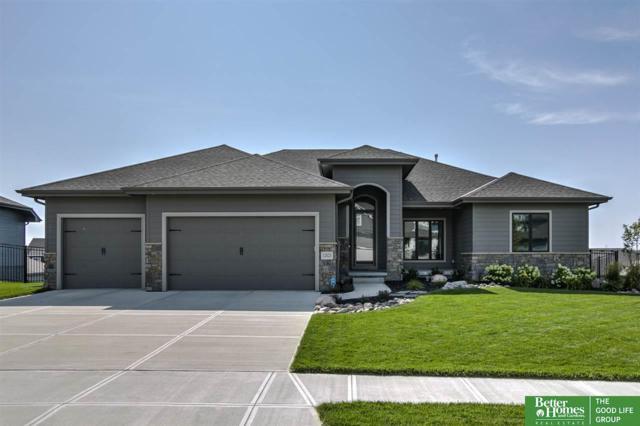 12023 Longshore Avenue, Papillion, NE 68046 (MLS #21814402) :: Omaha Real Estate Group