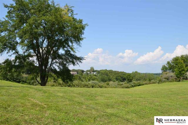 8419 Pawnee Lane, Plattsmouth, NE 68048 (MLS #21814405) :: Complete Real Estate Group
