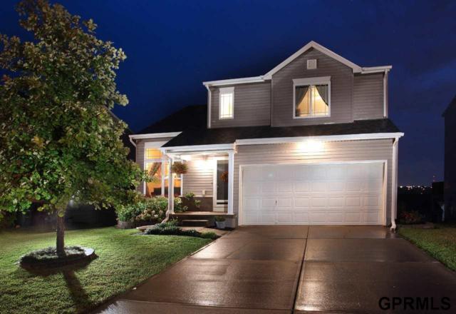 7013 N 88 Street, Omaha, NE 68122 (MLS #21814419) :: Omaha Real Estate Group