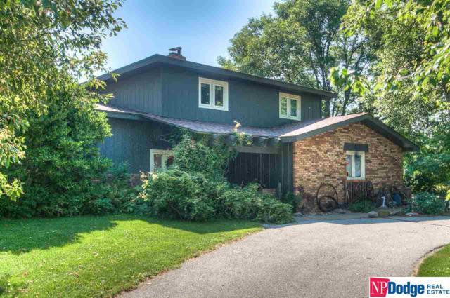 5905 S 222 Street, Elkhorn, NE 68022 (MLS #21814420) :: Omaha's Elite Real Estate Group