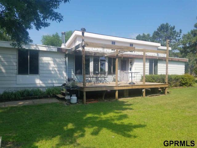 211 Sandpiper Drive, Ashland, NE 68003 (MLS #21814421) :: Omaha Real Estate Group