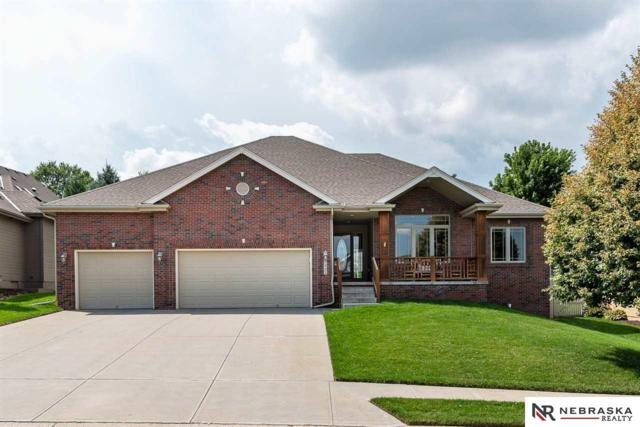7422 S 102nd Avenue, La Vista, NE 68128 (MLS #21814449) :: Omaha's Elite Real Estate Group