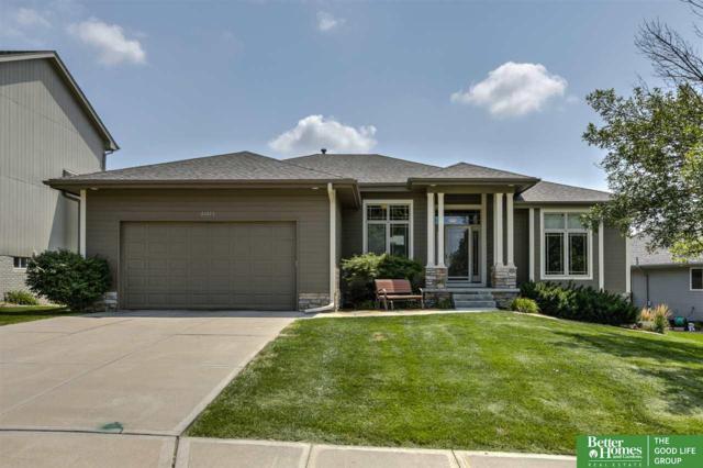 21213 Schofield Drive, Gretna, NE 60828 (MLS #21814450) :: Omaha Real Estate Group