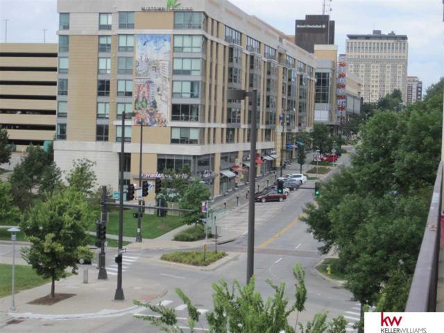 3000 Farnam Street 3K, Omaha, NE 68131 (MLS #21814468) :: Omaha's Elite Real Estate Group