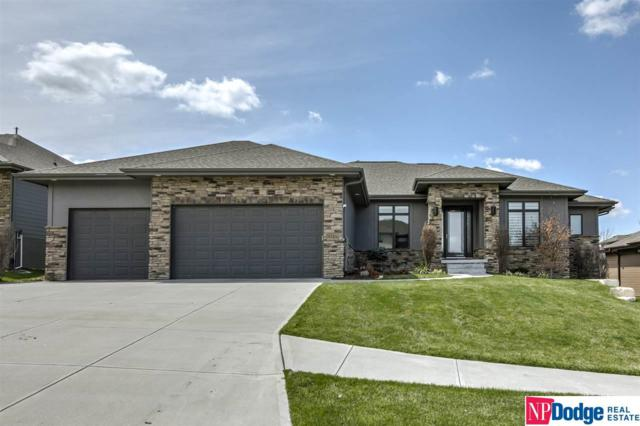 3320 S 188 Street, Omaha, NE 68130 (MLS #21814481) :: Omaha's Elite Real Estate Group