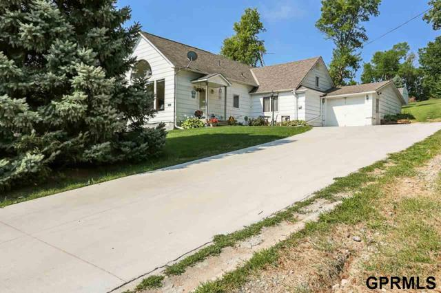 701 Glen Road, Logan, IA 51546 (MLS #21814483) :: Omaha's Elite Real Estate Group