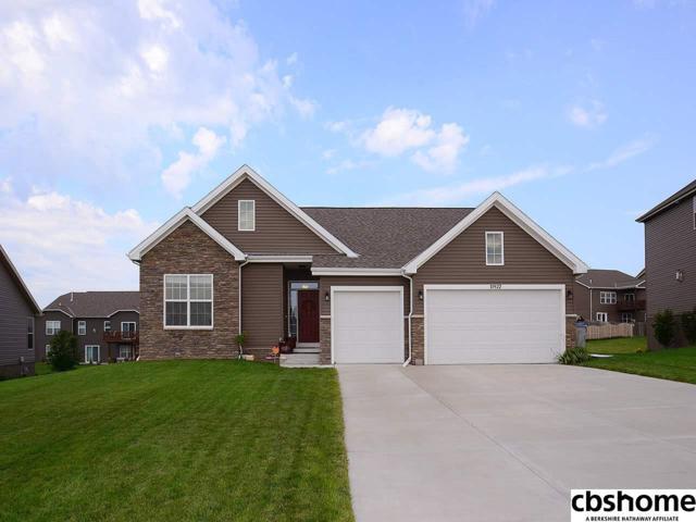 11922 Ashwood Drive, Bennington, NE 68007 (MLS #21814484) :: Omaha Real Estate Group