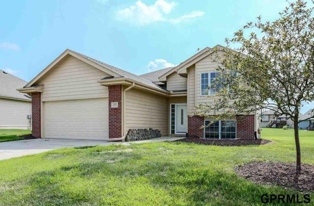 5104 Crogans Way, Council Bluffs, IA 51501 (MLS #21814487) :: Omaha's Elite Real Estate Group