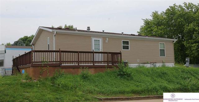 4024 N 127 Plaza #74, Omaha, NE 68164 (MLS #21814497) :: Complete Real Estate Group