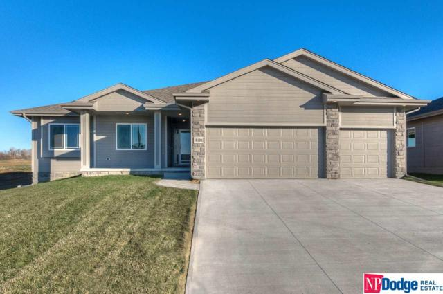 5012 N 208 Street, Elkhorn, NE 68022 (MLS #21814507) :: Omaha's Elite Real Estate Group