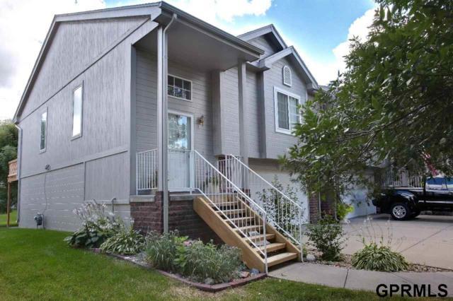 5123 N 144 Avenue, Omaha, NE 68114 (MLS #21814577) :: Omaha Real Estate Group