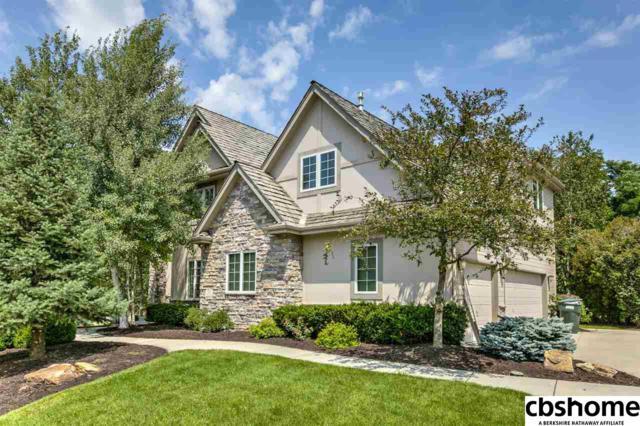 3121 N 158th Plaza Circle, Omaha, NE 68116 (MLS #21814589) :: Omaha Real Estate Group