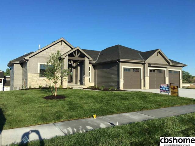 3203 N 177th Street, Omaha, NE 68116 (MLS #21814616) :: Omaha's Elite Real Estate Group