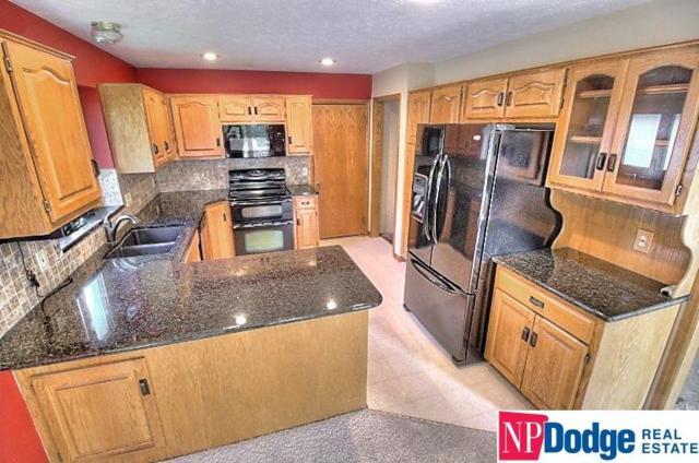 1027 Sheridan Street, Fremont, NE 68025 (MLS #21814631) :: Omaha Real Estate Group