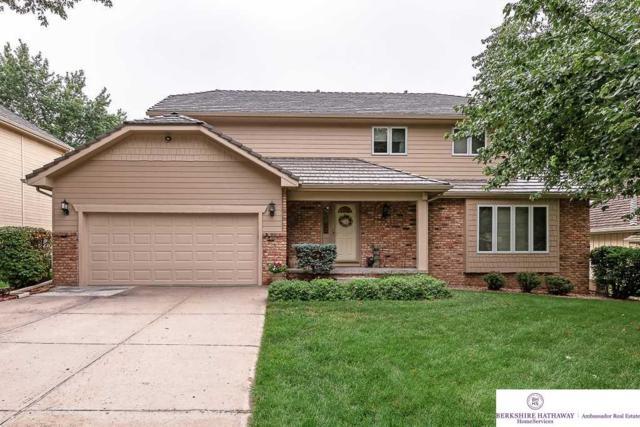 16233 Elm Street, Omaha, NE 68130 (MLS #21814666) :: Complete Real Estate Group