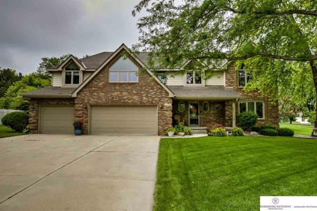16712 Spring Circle, Omaha, NE 68130 (MLS #21814668) :: Complete Real Estate Group