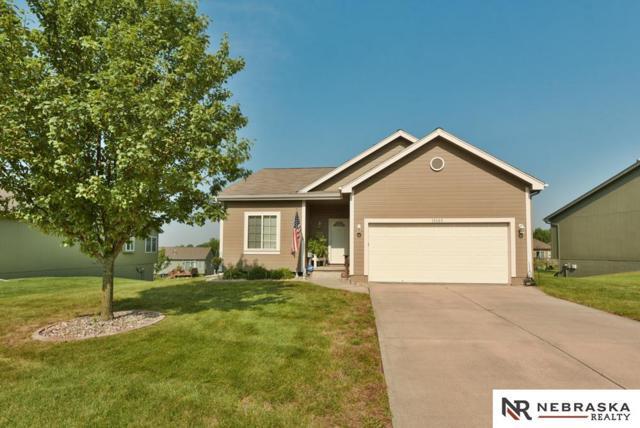 10608 S 25th Avenue, Bellevue, NE 68123 (MLS #21814715) :: Omaha Real Estate Group
