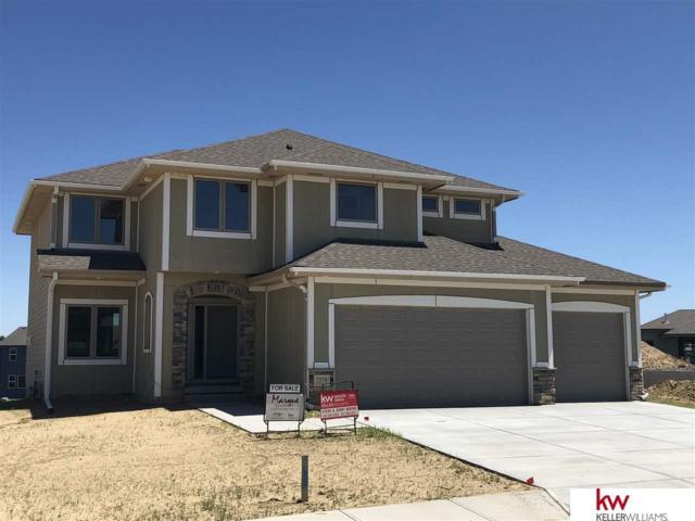 7379 N 170th Street, Bennington, NE 68007 (MLS #21814754) :: Omaha Real Estate Group