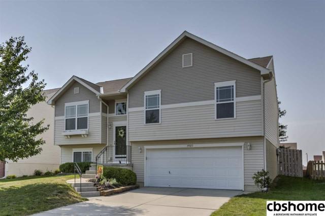 19505 V Street, Omaha, NE 68135 (MLS #21814758) :: Complete Real Estate Group