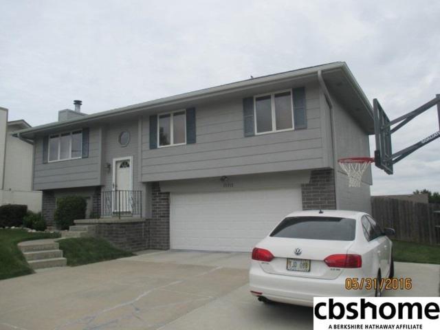15312 Green Avenue, Omaha, NE 68138 (MLS #21814774) :: Omaha Real Estate Group