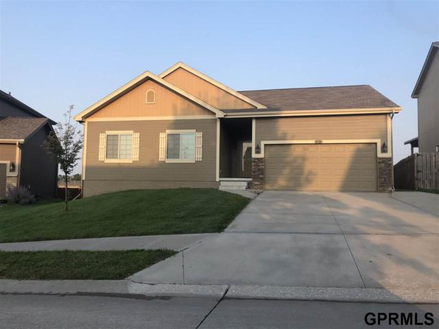 4726 N 167 Avenue, Omaha, NE 68116 (MLS #21814784) :: Omaha's Elite Real Estate Group