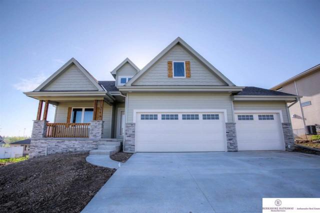 11458 Cooper Street, Papillion, NE 68046 (MLS #21814788) :: Omaha's Elite Real Estate Group
