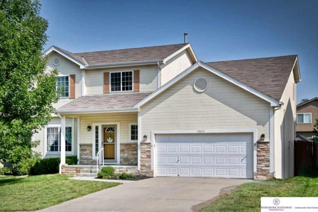 18624 Anne Street, Omaha, NE 68135 (MLS #21814794) :: Omaha's Elite Real Estate Group