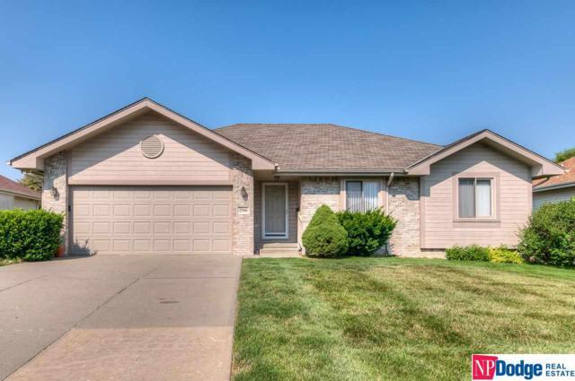2506 N 154th Street, Omaha, NE 68116 (MLS #21814801) :: Omaha's Elite Real Estate Group