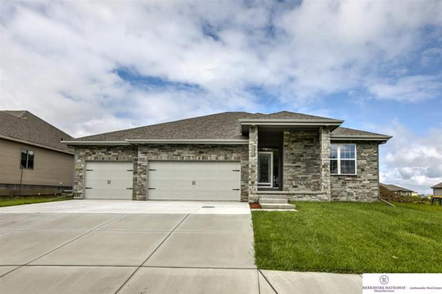 7414 N 168 Avenue, Bennington, NE 68007 (MLS #21814814) :: Omaha Real Estate Group