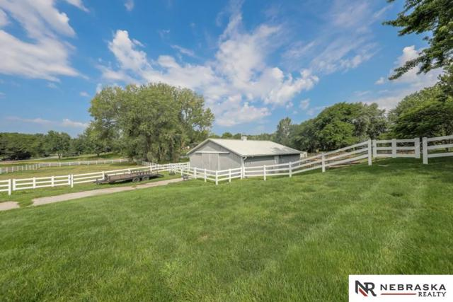 Lot 0 Trail Ridge Road, Omaha, NE 68135 (MLS #21814822) :: Omaha Real Estate Group