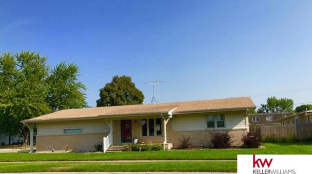 2410 E 1st Street, Fremont, NE 68025 (MLS #21814831) :: Omaha's Elite Real Estate Group