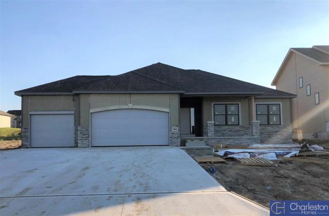 18804 Cypress Drive, Gretna, NE 68028 (MLS #21814846) :: Nebraska Home Sales