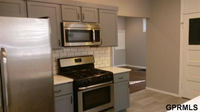 1020 N 47 Avenue, Omaha, NE 68132 (MLS #21814859) :: Complete Real Estate Group