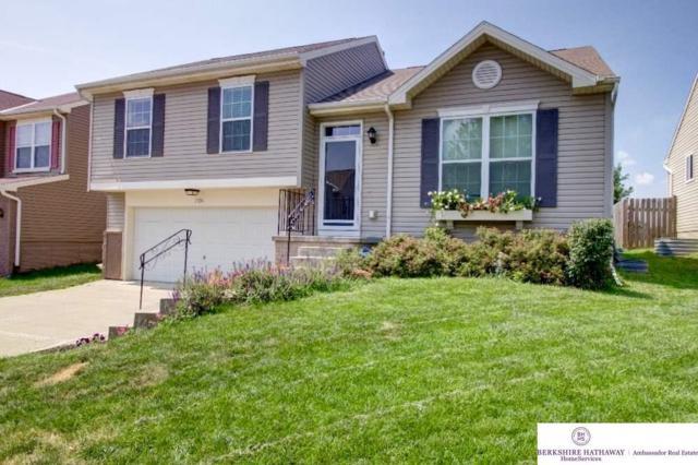 7326 N 92 Avenue, Omaha, NE 68122 (MLS #21814862) :: Omaha Real Estate Group
