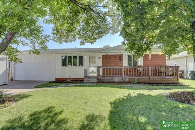 1840 N Hancock Street, Fremont, NE 68025 (MLS #21814876) :: Omaha Real Estate Group