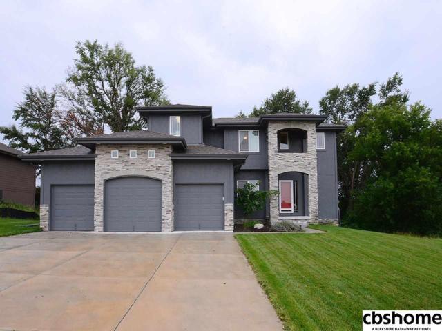 4925 Waterford Avenue, Bellevue, NE 68133 (MLS #21814885) :: Omaha Real Estate Group