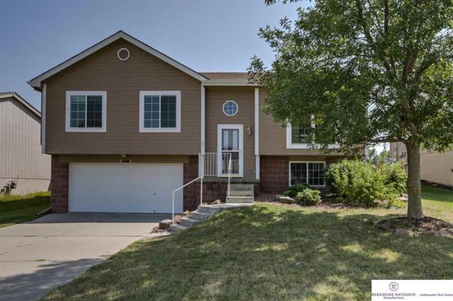 17033 Boyd Street, Omaha, NE 68116 (MLS #21814890) :: Omaha Real Estate Group
