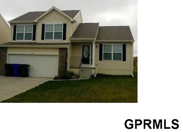 19809 X Street, Omaha, NE 68135 (MLS #21814894) :: Omaha's Elite Real Estate Group