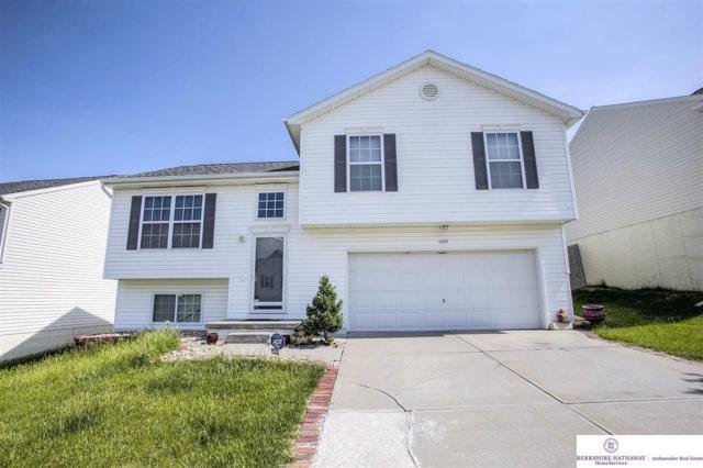 8819 Quest Street, Omaha, NE 68122 (MLS #21814897) :: Omaha Real Estate Group