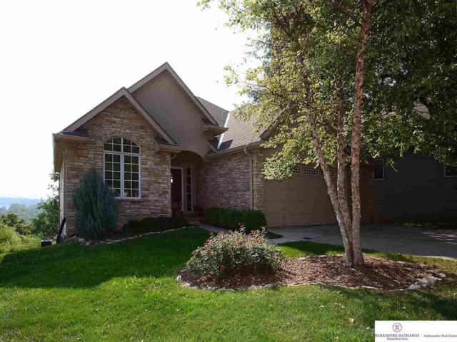 10229 N 29 Court, Omaha, NE 68112 (MLS #21814919) :: Omaha Real Estate Group